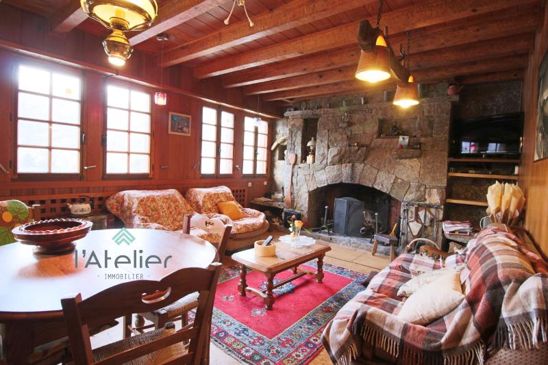 achat-maison-a-vendre-stlarysoulan-pistes-latelierimmo.com