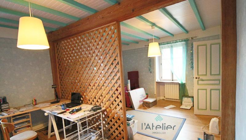 achat-maison-ancizan-pyrenees-latelierimmo.com