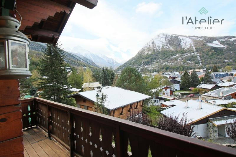 achat-maison-appartement-vue-panoramique-latelierimmo.com