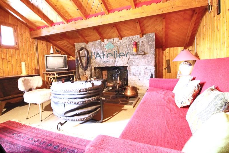 achat-maison-pyrenees-station-de-ski-latelierimmo.com
