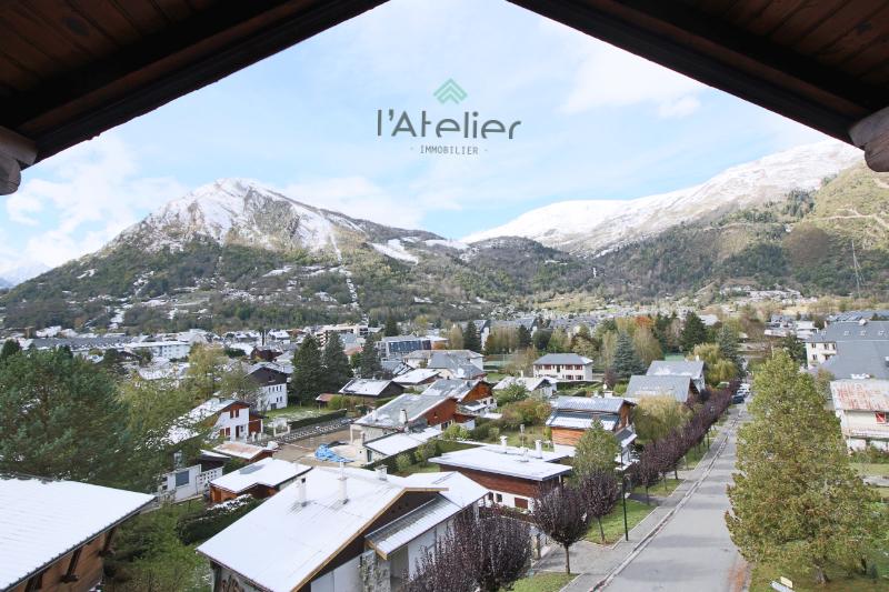 maison-d'exception-st-lary-pyrenees-latelierimmo.com