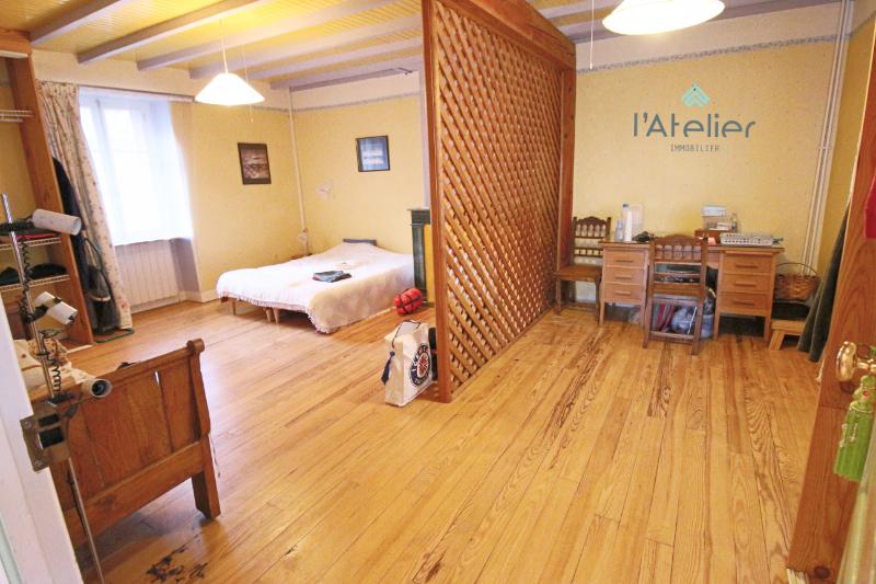 maison-village-a-vendre-a-acheter-stlary-station-latelierimmo.com
