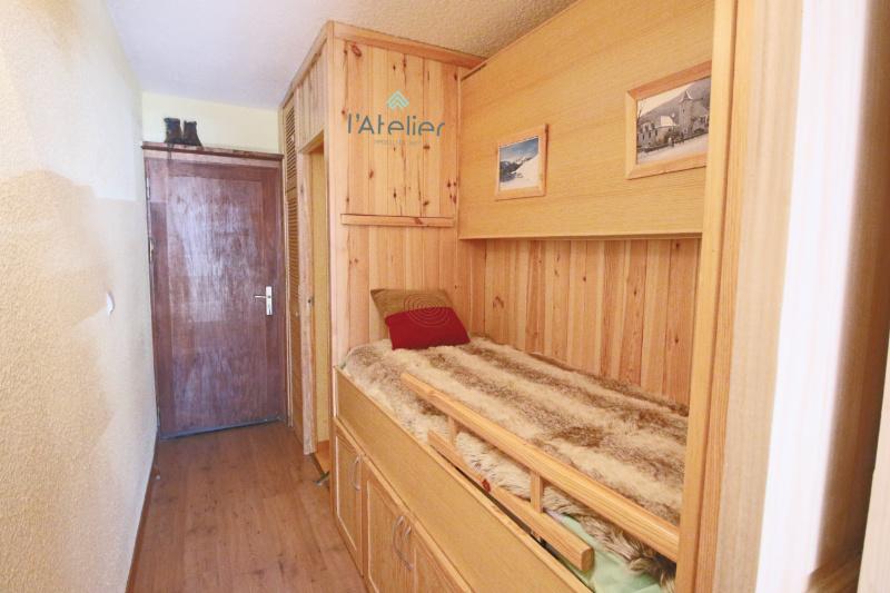 a-vendre-studi-cabine-plad'adet-proche-telepherique-latelierimmo.com