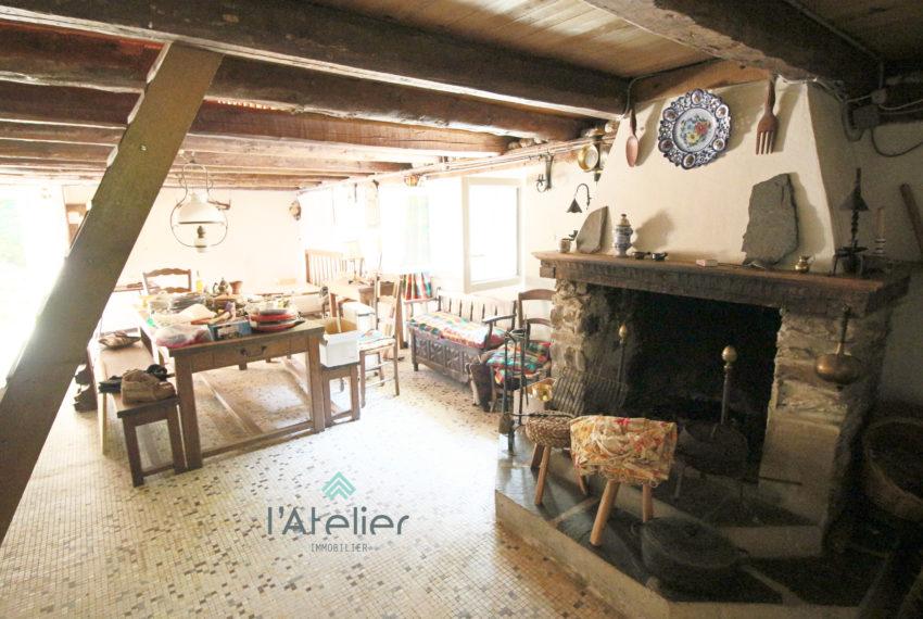 achat-maison-grange-pyrenees-aragnouet-proche-station-latelierimmo.com