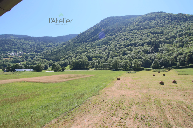 achat-appart-st-lary-vue-latelierimmo.com