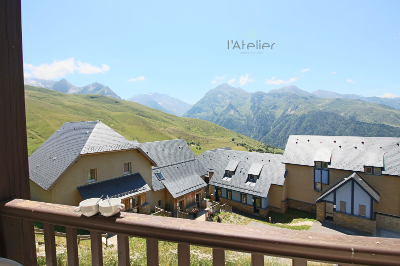 achat-louron-vue-immobilier-latelierimmo.com