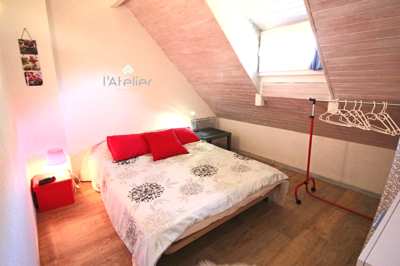 acheter-appartement-T3-latelierimmo.com