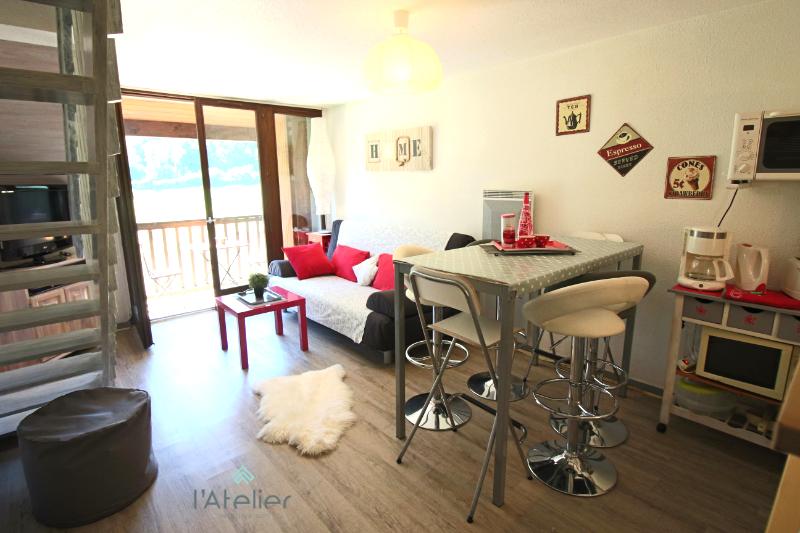 acheter-appartement-vallee-pyrenees-latelierimmo.com
