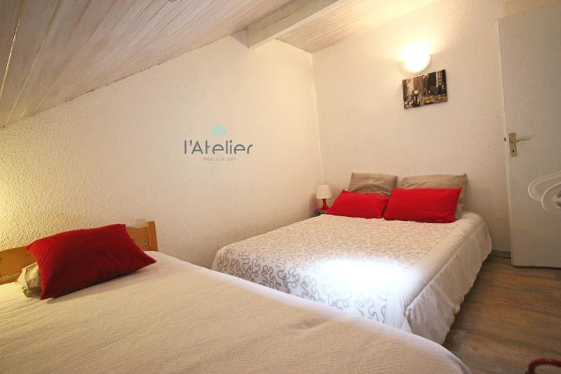 appartement-saint-lary-soulan-proximite-village-latelierimmo.com