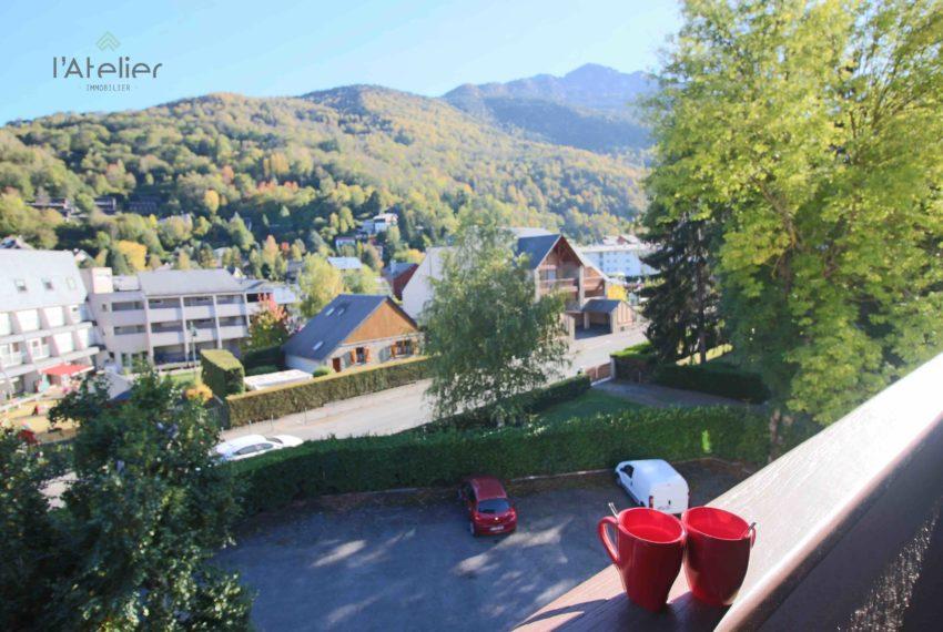 a-vendre-appartement-T2-avec-balcon-stlary-latelierimmo.com