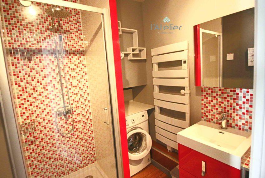 achat-appartement-T2-latelierimmo.com