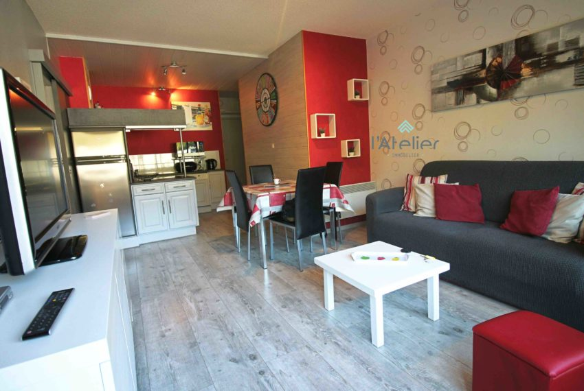 achat-appartement-centre-st-lary-latelierimmo.com