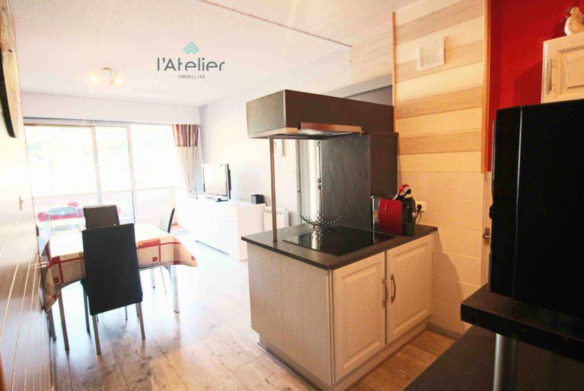 achat-appartement-centre-village-latelierimmo.com