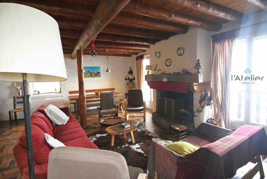 achat-maison-pyrenees-vue-pistes-ski-latelierimmo.com