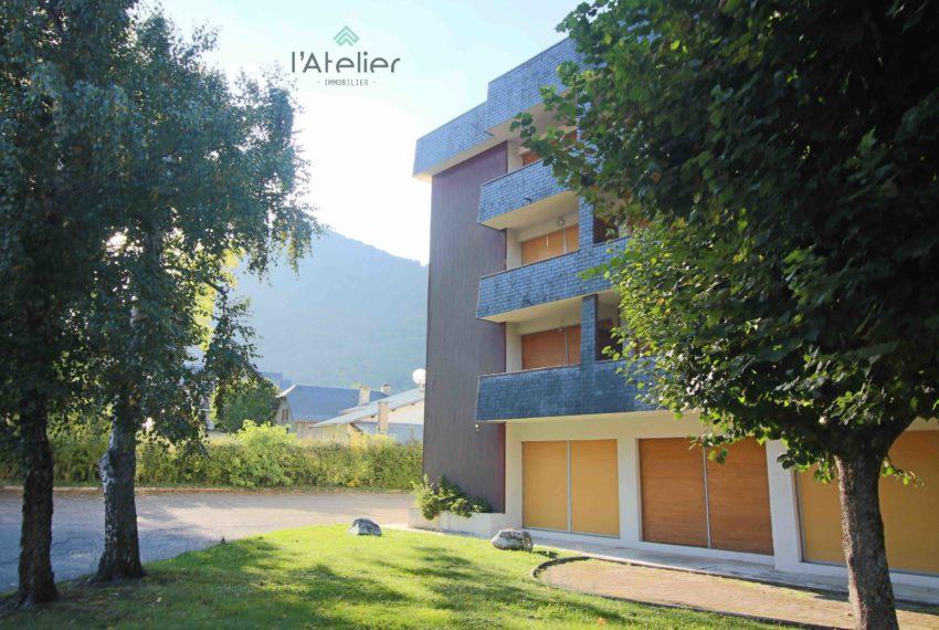 acheter-appartement-T2-stlary-village-latelierimmo.com