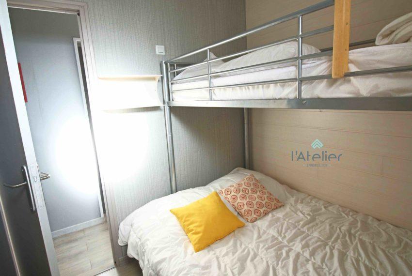 appartement-a-vendre-T2-vue-latelierimmo.com