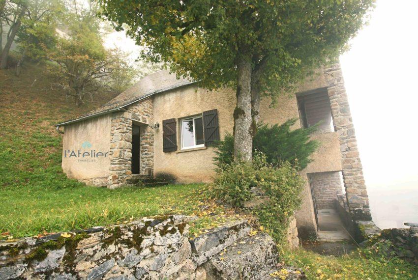 maison-a-vendre-pyrenees-latelierimmo.com