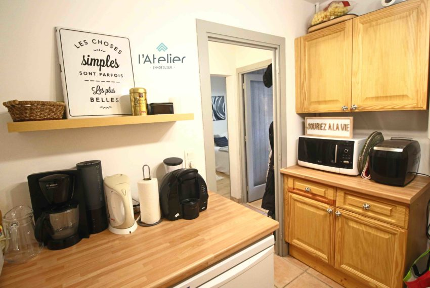 achat-appart-residence-centre-village-latelierimmo.com