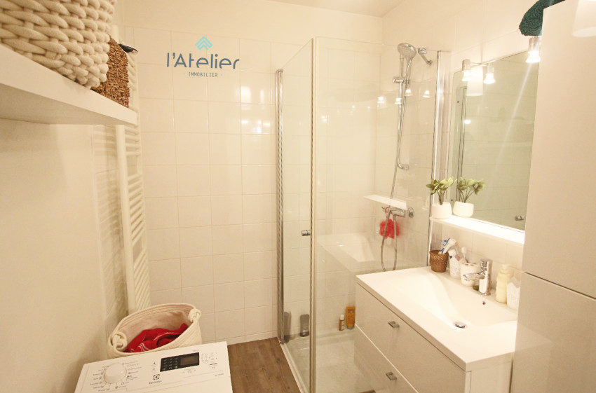 achat-appartement-T2-stlary--exclu-latelierimmo.com
