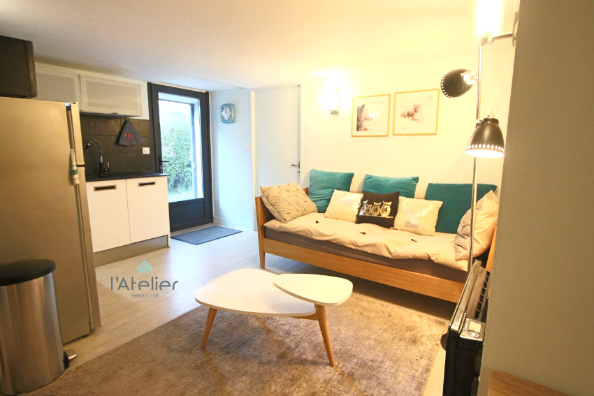 achat-chalet-pyrenees-luxe-latelierimmo.com