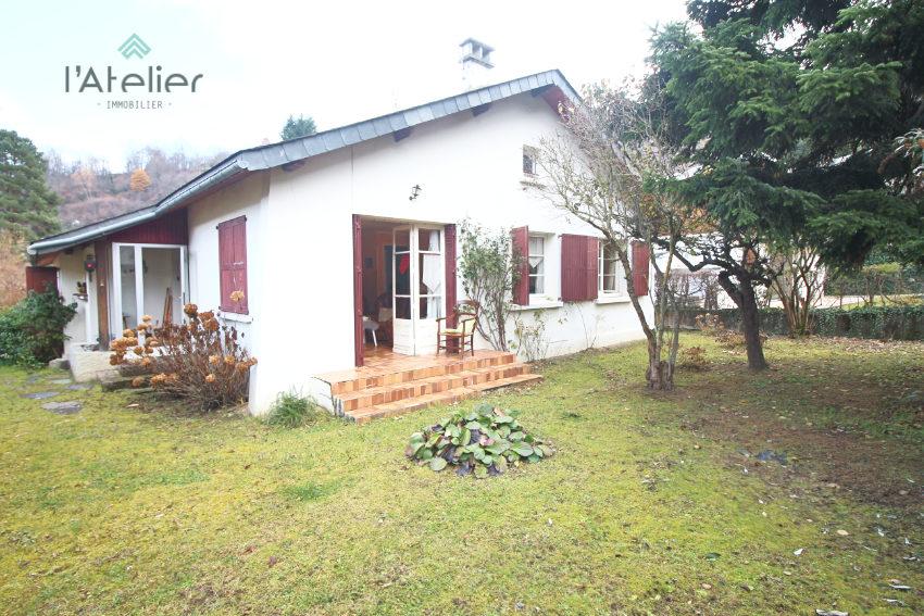 achat-maison-a-vendre-exclusivite-stlary-latelierimmo.com