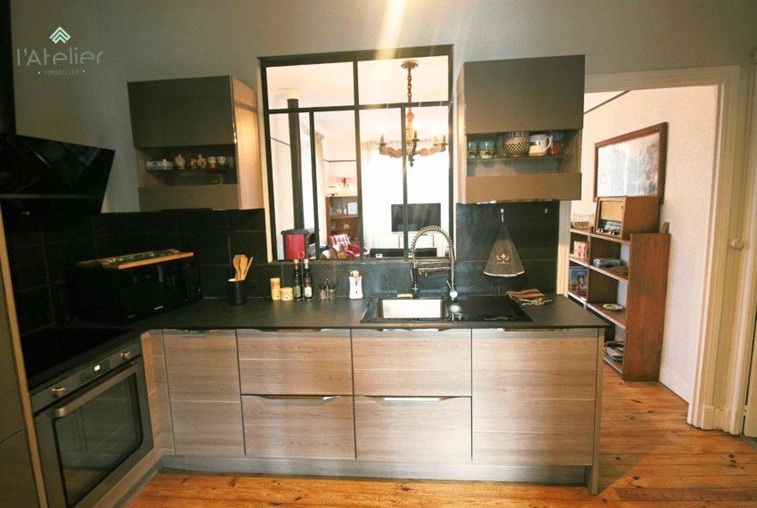 achat-maison-stlary-chalet-pyrénees-latelierimmo.com