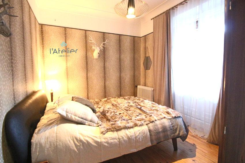 acheter-maison-a-vendre-stlary-centre-latelierimmo.com