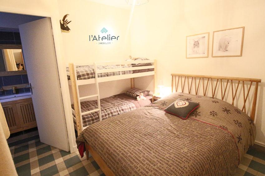 acheter-maison-centre-stlary-standing-latelierimmo.com