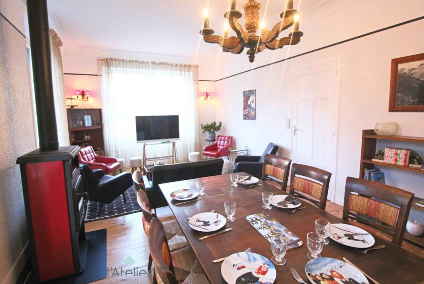 acheter-maison-ski-pyrenees-latelierimmo.com