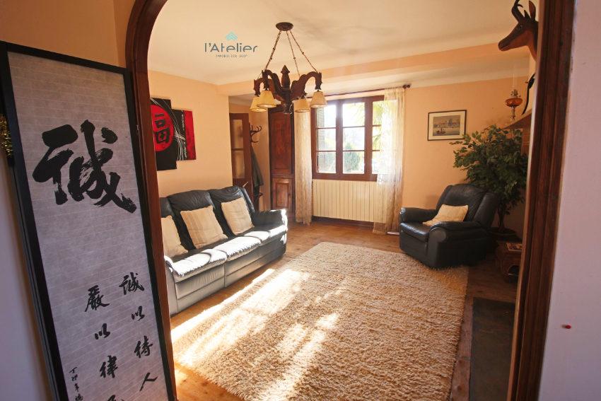 acheter-maison-avec-vue-louron-latelierimmo.com