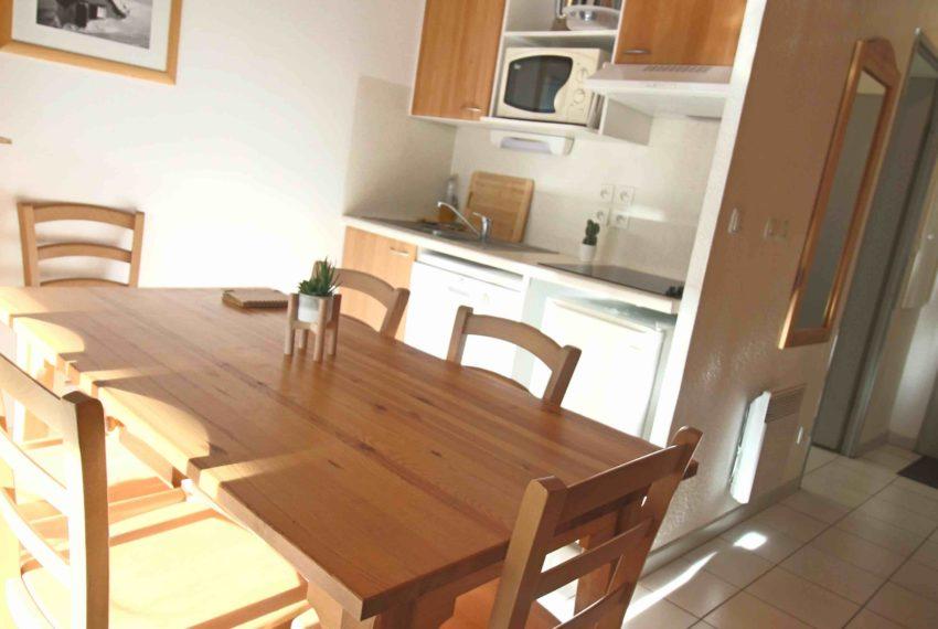 achat-appartement-vue-latelierimmo.com