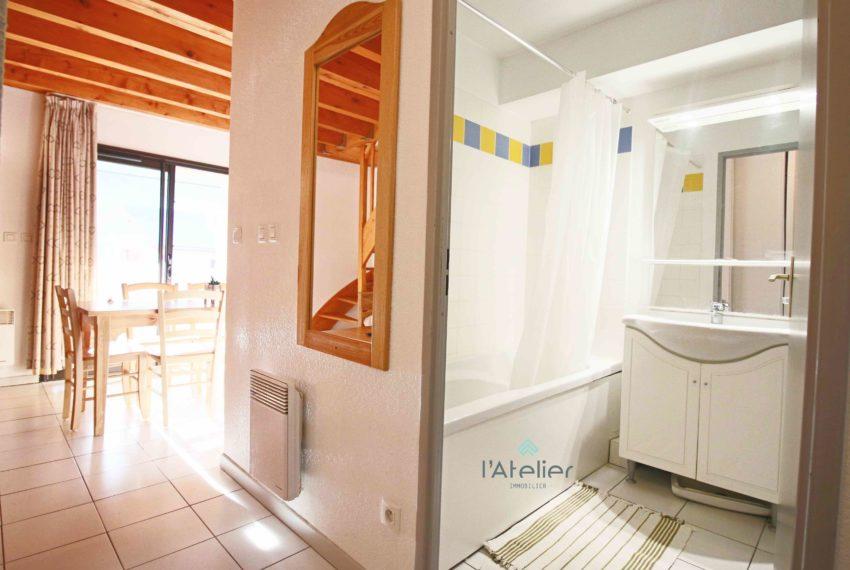 achat-appartement-vue-montagnes-latelierimmo.com