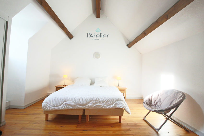 acheter-appartement-arreau-louron-latelierimmo.com
