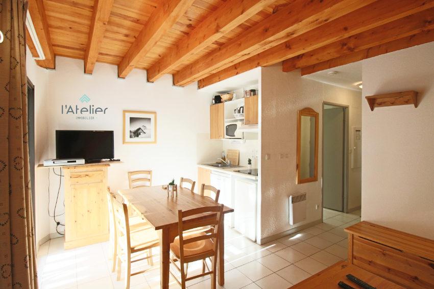 acheter-appartement-petit-prix-montagne-latelierimmo.com