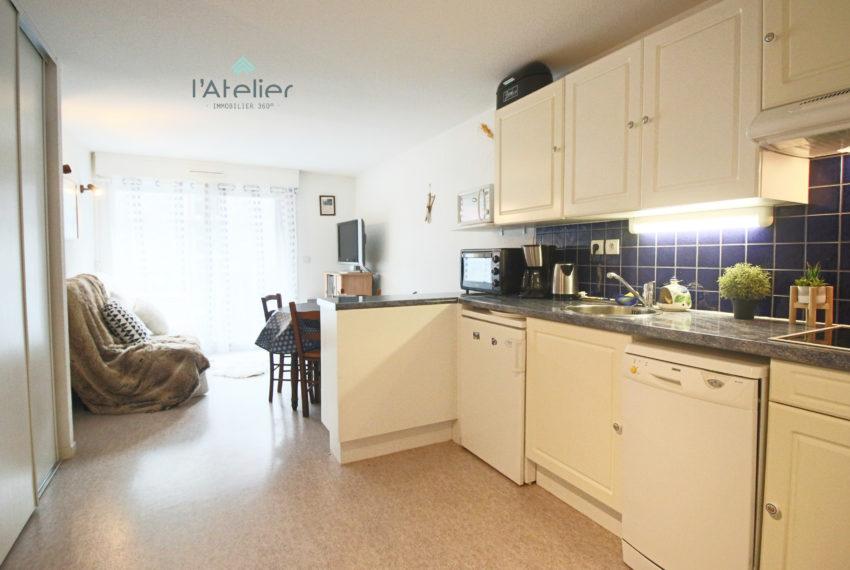 acheter-appartement-st-lary-soulan-exclusivite-latelierimmo.com