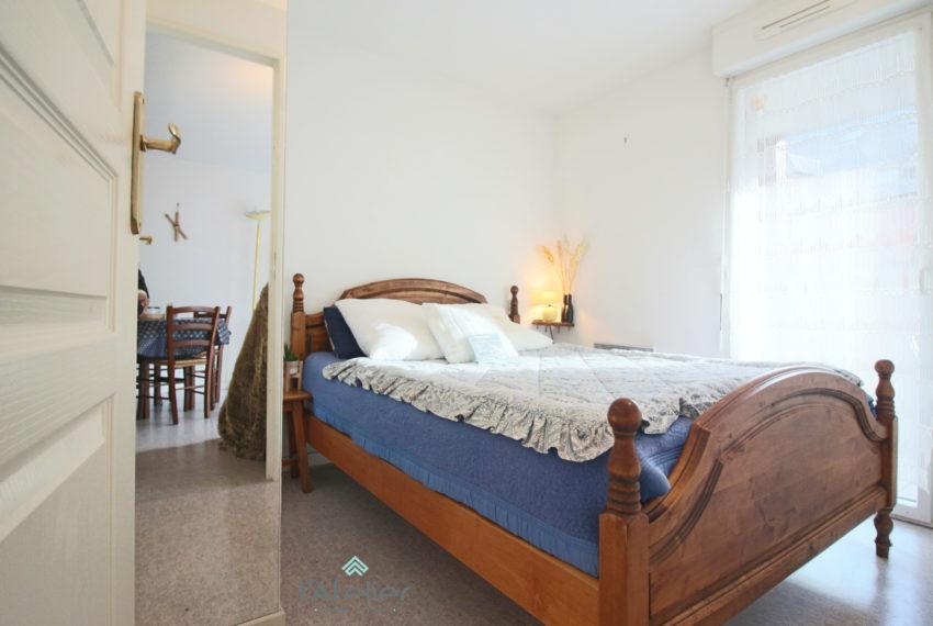 acheter-immobilier-st-lary-soulan-latelierimmo.com