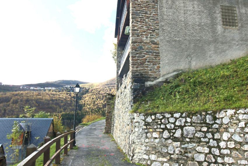 achat-chalet-sympa-vallee-aure-latelierimmo.com