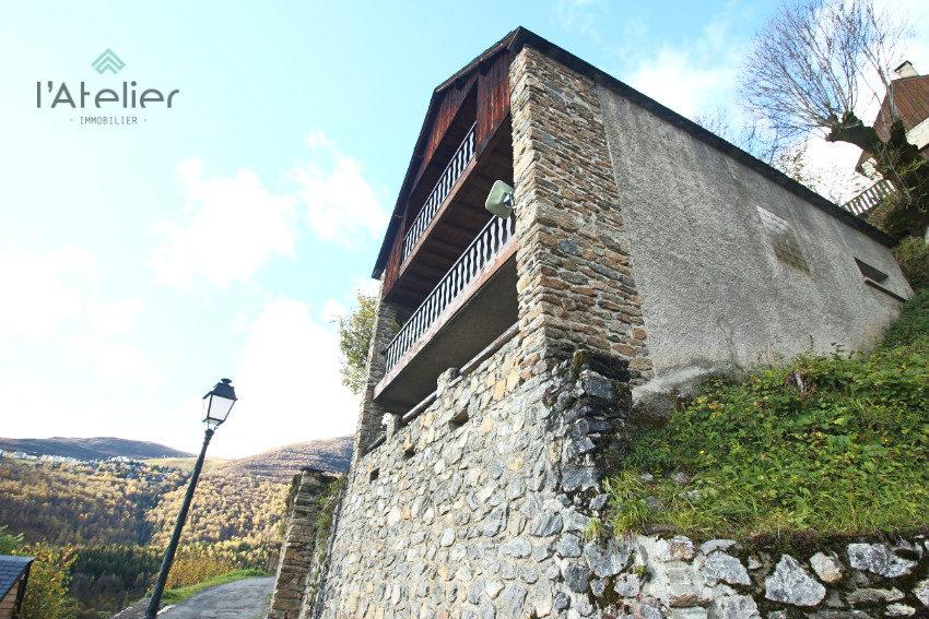 achat-chalet-vue-montagne-soulan-latelierimmo.com