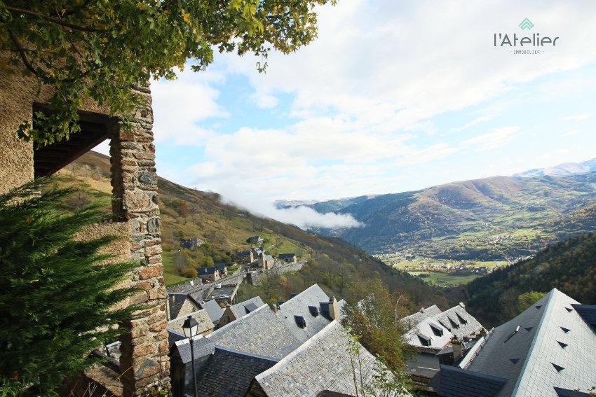 acheter-chalet-haute-pyrenees-st-laty-latelierimmo.com
