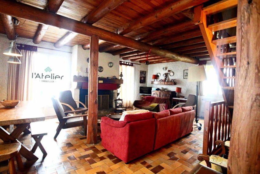 chalet-a-vendre-latelierimmo.com copie