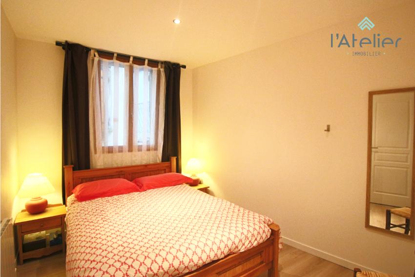 grande_chambres_parentale_appartement_arreau