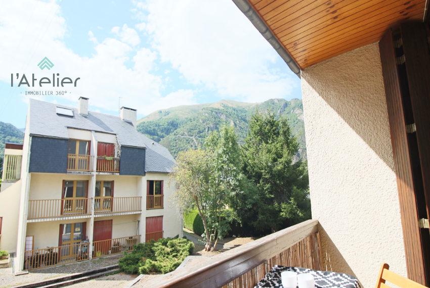 acheter_immobilier_montagne_studio