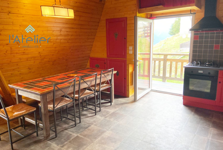 a_saisir_chalet_station_de_ski