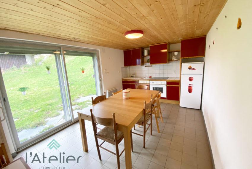 acheter_immobilier_pied_de_pistes_saint_lary_soulan