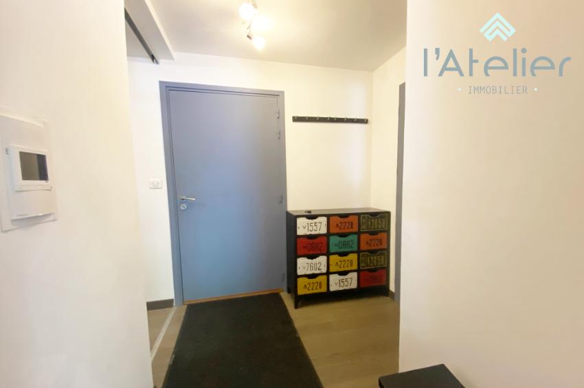 appartement_a_vendre_residence_centre_village_latelierimmo.com