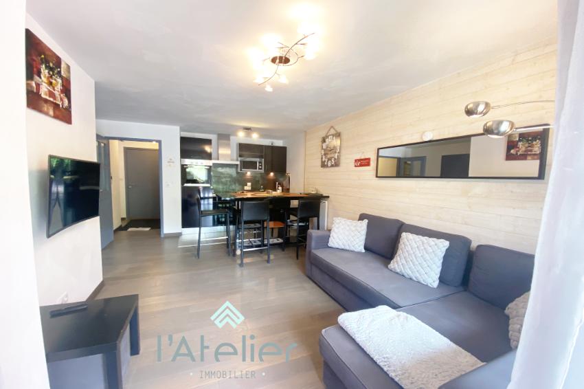 au_coeur_du_village_de_st_lary_appartement_a_vendre_latelierimmo.com
