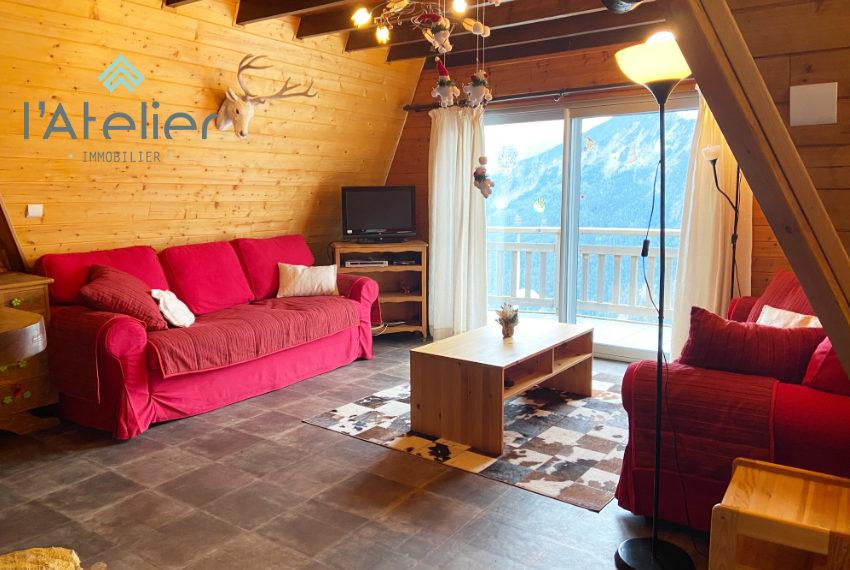 chalet_montagne_vue_station_de_ski