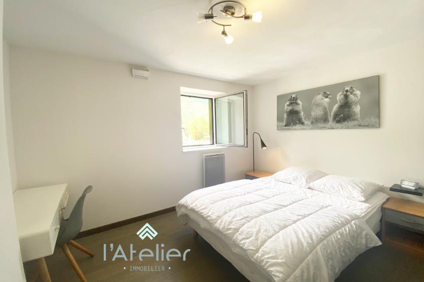 hautes_pyrenees_appartement_en_vente_latelierimmo.com