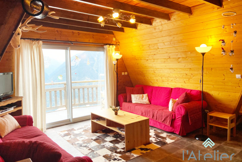 immobilier_montagne_ski_neige