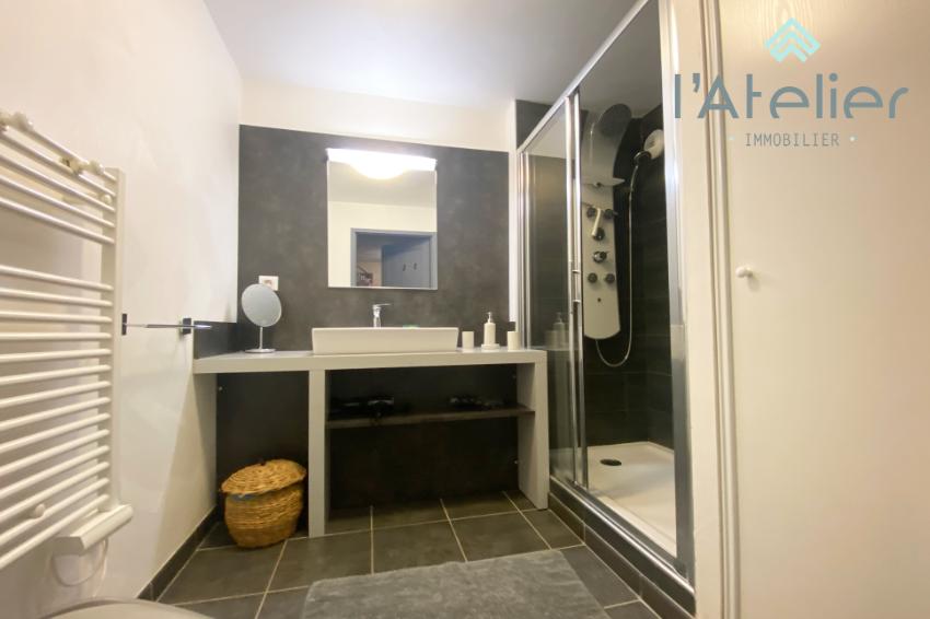 proche_telecabine_de_st_lary_soulan_appartement_en_vente_latelierimmo.com